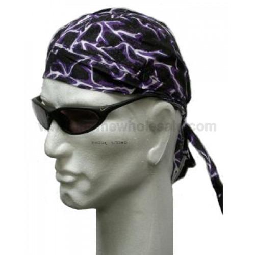 Lilla Lyn Headwrap